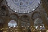 Edirne Selimiye Mosque dec 2006 0076.jpg