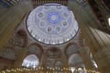 Edirne Selimiye Mosque dec 2006 0077.jpg