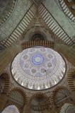 Edirne Selimiye Mosque dec 2006 0078.jpg