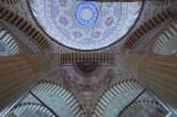 Edirne Selimiye Mosque dec 2006 0081.jpg