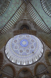 Edirne Selimiye Mosque dec 2006 0082.jpg