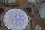 Edirne Selimiye Mosque dec 2006 0083.jpg