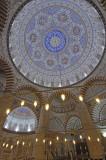 Edirne Selimiye Mosque dec 2006 0085.jpg