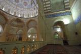 Edirne Selimiye Mosque dec 2006 0087.jpg