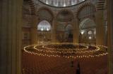 Edirne Selimiye Mosque dec 2006 0088.jpg