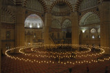 Edirne Selimiye Mosque dec 2006 0089.jpg
