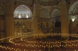 Edirne Selimiye Mosque dec 2006 0090.jpg