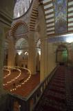 Edirne Selimiye Mosque dec 2006 0092.jpg