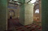 Edirne Selimiye Mosque dec 2006 0098.jpg