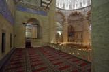 Edirne Selimiye Mosque dec 2006 0099.jpg
