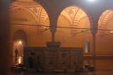 Edirne Selimiye Mosque dec 2006 0106.jpg