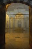 Edirne Selimiye Mosque dec 2006 0111.jpg