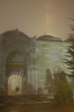Edirne Selimiye Mosque dec 2006 0113.jpg