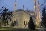 Edirne Selimiye Mosque dec 2006 2405.jpg