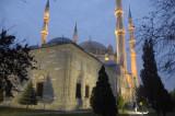 Edirne Selimiye Mosque dec 2006 2406.jpg