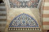 Edirne Selimiye Mosque dec 2006 2411.jpg
