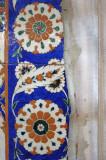 Edirne Selimiye Mosque dec 2006 2415.jpg