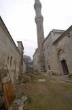 Edirne uc Serefli Mosque dec 2006 2383.jpg