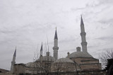Edirne uc Serefli Mosque dec 2006 2385.jpg