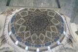 Edirne uc Serefli Mosque dec 2006 2389.jpg
