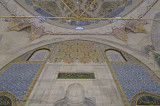Edirne uc Serefli Mosque dec 2006 2391.jpg