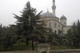 Sokollu Mehmet Paşa Camii (Lüleburgaz)
