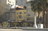 Bandirma 2006 2803.jpg