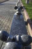 Bandirma 2006 2910.jpg