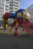 Bandirma 2006 2911.jpg