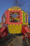 Bandirma 2006 2912.jpg