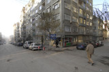 Bandirma 2006 2915.jpg