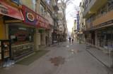 Bandirma 2006 2918.jpg