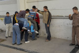 Bandirma 2006 2929.jpg