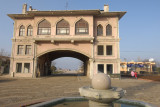 Bandirma 2006 2938.jpg