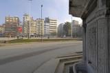 Bandirma 2006 2939.jpg