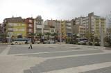 Canakkale 2006 2433.jpg