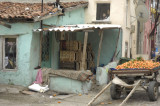 Canakkale 2006 2488.jpg