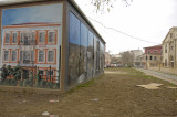 Canakkale 2006 2492.jpg