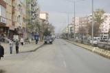 Canakkale 2006 2512.jpg