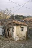 Canakkale 2006 2559.jpg