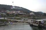 Canakkale 2006 2568.jpg