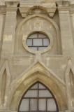 Canakkale 2006 2586.jpg