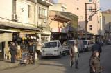 Canakkale 2006 2589.jpg