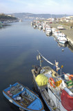 Canakkale 2006 2591.jpg