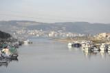 Canakkale 2006 2592.jpg