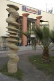 Canakkale 2006 2789.jpg