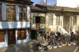 Bursa 2006 3076.jpg