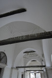 Bursa 2006 3151.jpg