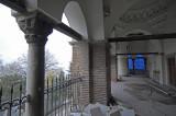 Bursa 2006 3153.jpg