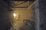 Bursa 2006 3155.jpg